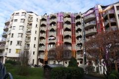 Ginevra- 3 gen. 2012