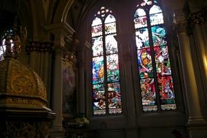 IMGP8599_friburgo-cattedrale S.Nicolas