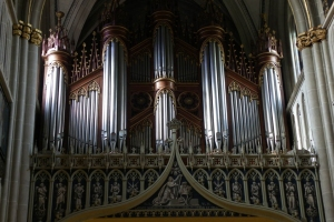 IMGP8607_friburgo-cattedrale S.Nicolas-organo
