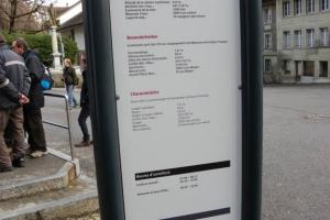 IMGP8619_friburgo-funicolare caratteristiche