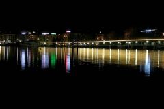 Ginevra-Friburgo 1 gen. 2012