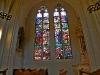 IMGP8605_friburgo-cattedrale S.Nicolas