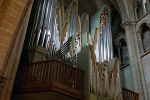IMGP8526_Cattedrale saint pierre-organo