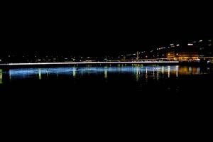 IMGP8591_lago-notturna
