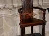 IMGP8535_Cattedrale S.Pierre-sedia Calvino