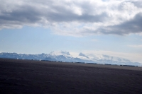 DSC_0072_myvatn-askja-strada per bardarbunga-fronte eruzione