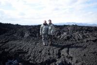DSC_0103_myvatn-askja-strada per bardarbunga-lava nuova