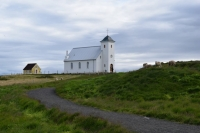 DSC_0056_flatey-chiesa