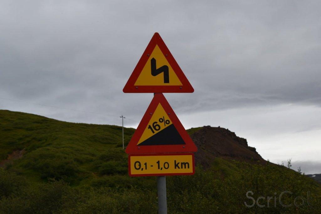 DSC_0024_strada-verso traghetto brjànslaekur-cartello pendenza 16