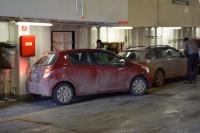 DSC_0039_traghetto baldur-parcheggio