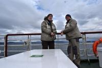 DSC_0043_traghetto baldur-verso flatey