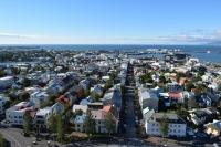 DSC_0118_reykjavik-cattedrale-vista
