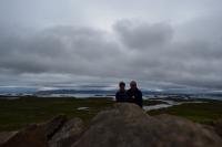 DSC_0012_penisola snaefellsnes-collina helgafell
