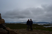 DSC_0013_penisola snaefellsnes-collina helgafell