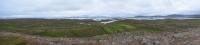 DSC_0015_penisola snaefellsnes-collina helgafell