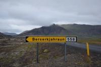 DSC_0017_strada-penisola snaefellsnes-berserkjahraun 558-cartello