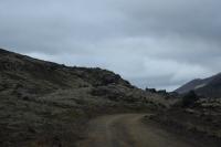DSC_0019_strada-penisola snaefellsnes-berserkjahraun 558