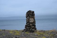 05.08: Djúpavík