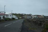 DSC_0053_strada holmavik-verso djùpavik-drangsnes