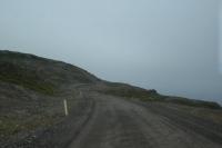 DSC_0083_strada holmavik-verso djùpavik-gravel