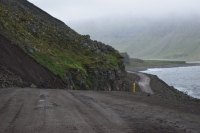 DSC_0092_strada holmavik-verso djùpavik-gravel