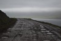 DSC_0103_strada holmavik-verso djùpavik-gravel