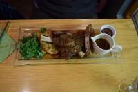 02_2_myvatn-ristorante fattoria-agnello