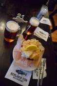 10_reykjavik-fish&chips-cena