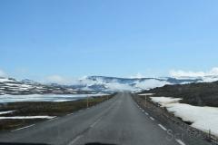 29.07: Seyðisfjörður