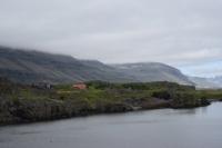 DSC_0022_strada-verso seydisfjordur