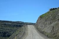 DSC_0038_strada-verso seydisfjordur-gravel-sponda