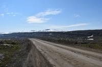 DSC_0049_strada-verso seydisfjordur-gravel