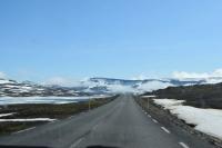 DSC_0066_strada-verso seydisfjordur-passo