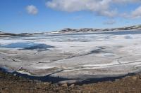 DSC_0069_strada-verso seydisfjordur-passo-lago gelato