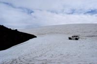03-DSC_0216_ghiacciaio Myrdalsjokull