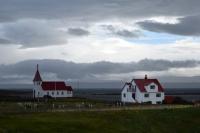 DSC_0007_strada-verso holmavik-hrutafjordur