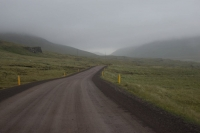 DSC_0023_strada-verso holmavik-hrutafjordur-gravel