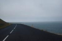 DSC_0024_strada-verso holmavik-hrutafjordur