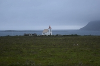 DSC_0032_strada-verso holmavik-hrutafjordur