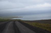 DSC_0042_strada-verso holmavik-hrutafjordur