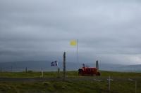 DSC_0046_strada-verso holmavik-hrutafjordur