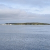 03.08: Hrísey - Siglufjörður