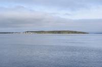 DSC_0165_strada-verso siglufjordur-isola hrisey