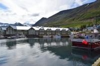 DSC_0263_siglufjordur-porto