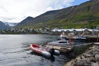 DSC_0266_siglufjordur-porto