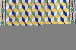 100_6412_Azulejos.jpg