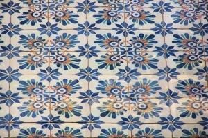 100_6413_Azulejos.jpg