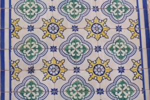100_6414_Azulejos.jpg