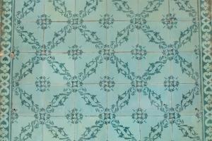 100_6417_Azulejos.jpg