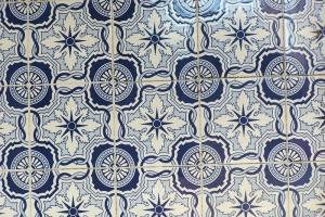 100_6420_Azulejos.jpg